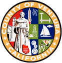 County_of_Ventura